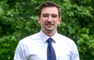 Владимир Ковалкин: Возможности повысить пенсии в Беларуси нет