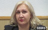 Жителей Крыма без регистрации выгоняют с полуострова