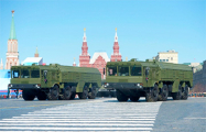 The National Interest: США готовят ответ российским «Искандерам»
