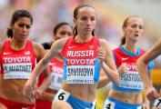 Англия призывает провести ЧМ по легкой атлетике без России