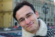 Журналист Первого канала стал фигурантом расследования прокуратуры Берлина