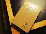Британский отель заменил Библии читалками Kindle