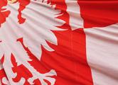 Хельсинкский фонд Польши осуждает смертную казнь в Беларуси