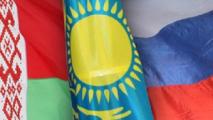 Новые тенденции техрегулирования в белорусском автопроме рассмотрят на международной конференции