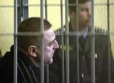 Жизнь Николая Автуховича под угрозой: его переводят в тюремную больницу