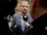 Осужденного за шпионаж в пользу РФ ученого пригласили в университет Хельсинки