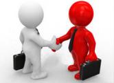 «Белтехэкспорт» подтвердил продажу компании