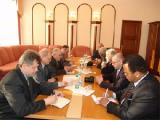 Некоторые из международных наблюдателей недостаточно знакомы с избирательной системой Беларуси - независимый наблюдатель