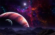 Ученые назвали места в космосе, где люди могут поселиться