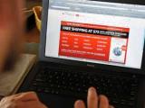 Американцы за праздники оставили в онлайне 27 миллиардов долларов