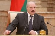 Лукашенко: нам не нужны потрясения и революции