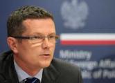 МИД Польши вмешался в дело невыездной из Беларуси польки