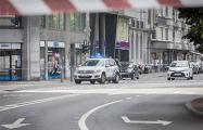 Cтрельбу в Льеже квалифицировали как теракт