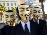 Сторонников Ассанжа арестовали за взлом платежных систем