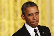 Обама высказал опасения по поставкам оружия на Украину