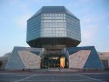 Один из книжных памятников Беларуси вернется в Национальную библиотеку в октябре