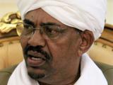 Президент Судана признал итоги референдума о независимости Юга