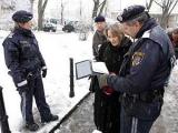 В резиденции ливанского посла в Вене нашли труп горничной