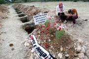 Поисковая операция на шахте в Турции завершена