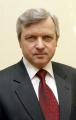 Для Беларуси важно расширить экономическое и научное сотрудничество с Китаем - Тозик