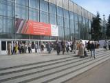 Более 30 белорусских производителей примут участие в национальной выставке-ярмарке в Москве