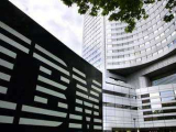 Антимонопольщики США заинтересовались IBM