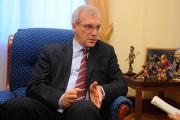 Постпред России при НАТО сообщил о снижении антироссийского заряда в альянсе