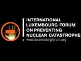 В Вашингтоне обсудили предотвращение ядерной катастрофы