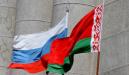 Минск хочет пересмотреть понятия «противник» и «источник угрозы» в союзных документах