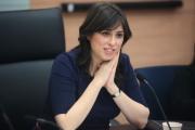 Израиль пригрозил лишить ООН своих последних миллионов