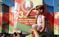 В Беларуси начались съемки фильма о сотрудничестве с Китаем - Карачевский