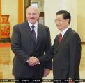 Дни китайского кино в Минске посвящены 20-летию установления дипотношений между Беларусью и КНР