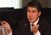 Внедрение международного стандарта для автопрома повысит конкурентоспособность отрасли - Назаренко