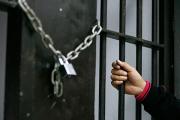В Южной Корее помиловали 6,5 тысячи осужденных