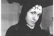 Блогер предупредил о волгоградской смертнице еще в ноябре