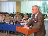 НОК предложил создать Белорусскую ассоциацию студенческого спорта