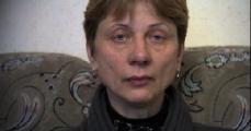 Мать казненного Владислава Ковалева подала надзорную жалобу