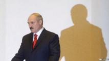 Госдолг Беларуси за январь-август возрос на 2,7% до Br119,6 трлн.