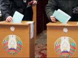 Парламентарий из Беларуси войдет в миссию ПА ОБСЕ по наблюдению за выборами в Грузии