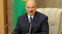 """Лукашенко назначил новую """"вертикаль"""""""