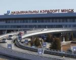 Как часто будут ходить поезда в Национальный аэропорт Минск?