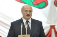 Лукашенко хочет знать, что думают о Беларуси за рубежом