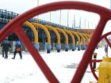 Беларусь и Россия ведут переговоры по согласованию объемов поставок нефти в IV квартале 2012 года