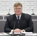 Работу с гражданами в Беларуси необходимо проанализировать и обобщить - Пролесковский