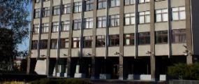 Профицит бюджета сектора госуправления Беларуси за январь-август составил 2% ВВП