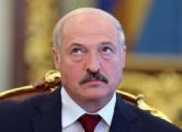 Лукашенко наградил орденами руководителей России