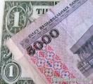 До 2013 года девальвации в Беларуси не будет