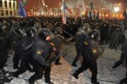 Белорусские журналисты — осужденные за свободу слова (Фото)