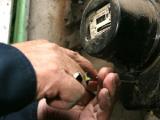 Дифференцированная оплата электроэнергии в Беларуси будет привязана к доходам населения