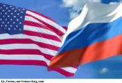 Военные инспекторы из Германии подтвердили выполнение Беларусью обязательств по ДОВСЕ